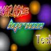 KaraokeLyricsTech