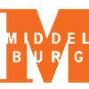 Info Middelburg