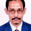 Md Abdul Quddus Badal