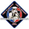 Garrison Carida