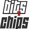Bits and Chips
