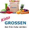 Kista Grossen