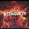 SOYDEA77AQUEvideos