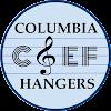 Clefhangers