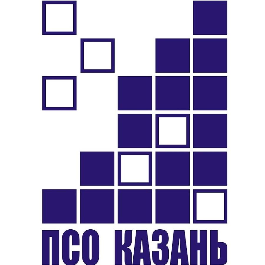 Госстройнадзор одобрил дом ПСО «Казань» в «Салават Купере».