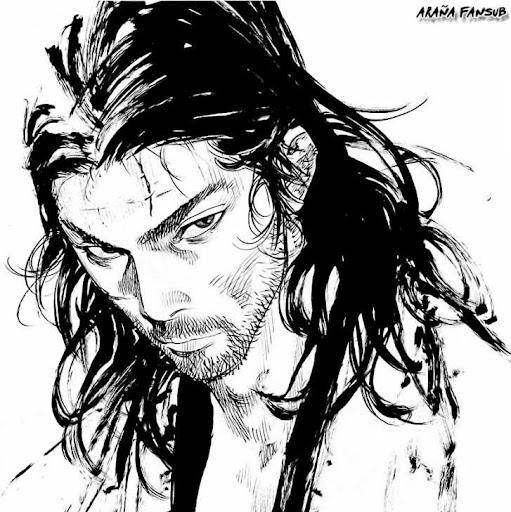 Vincent Marduk