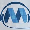 MixMaster Entertainment Services