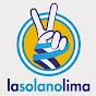 LaSolanoLima