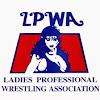 All Women Wrestling