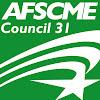 AFSCME31