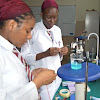 NobleHall Leadership Academy for Girls