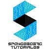 spongebob7c