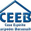 Casa Espírita Eurípedes Barsanulfo - RJ