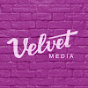 Velvet Media