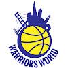 WarriorsWorld