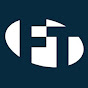 Fitness Town, Port Coquitlam