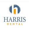 Harris Dental