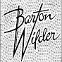 Barton Wilder