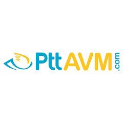 ePtt AVM