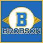 TBrobson