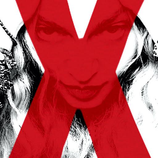 Madonna video