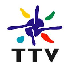 多摩テレビOfficial