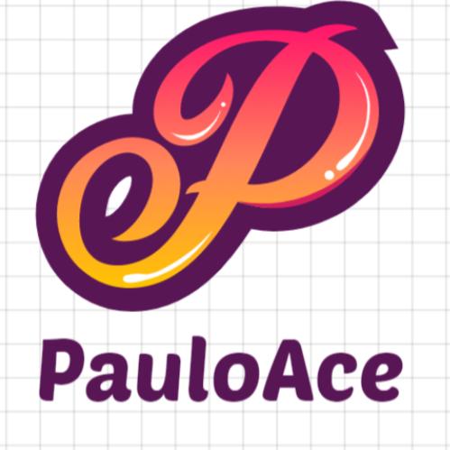 PauloAce