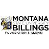 MSU Billings Foundation