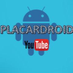 PLACARDROID