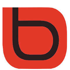 BoomerangLive