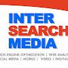 InterSearchMedia