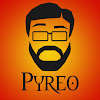 Pyreo