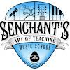 Senchant's Art of Teaching