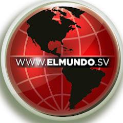 DiarioElMundoTV