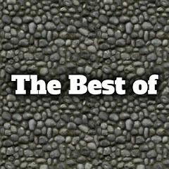 Cover Profil The Best of