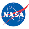NASAEarthObservatory