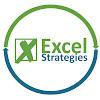 ExcelStrategies