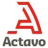 Actavo Building Solutions