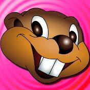 Busy Beavers TV