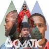 Acmatic Music