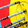 Easton Target Archery