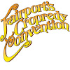 Fairport's Cropredy Convention Official