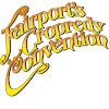 Fairport's Cropredy Convention Official