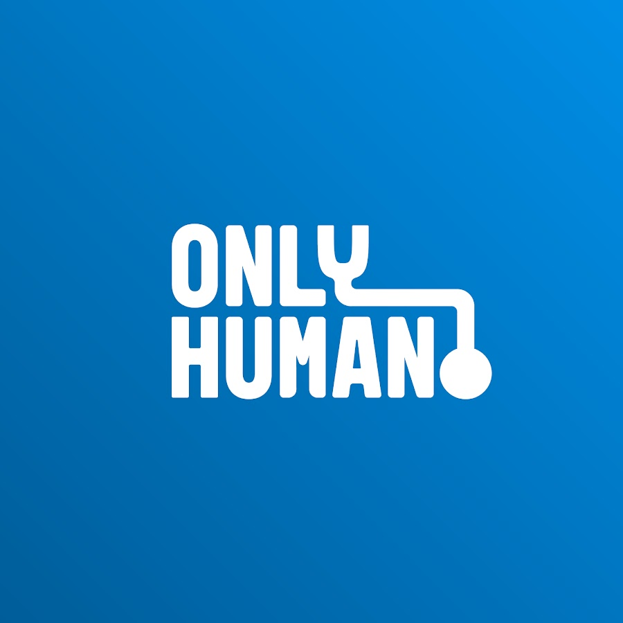 Only Human on FREECABLE TV