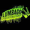 Lumbago Productions