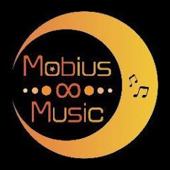 MCS-mobius cosmic sounds-ミクス