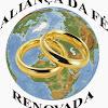 Igreja Evangélica Aliança da Fé Renovada