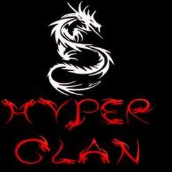 HyperAllianceXd