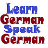 LearnGermanVideos
