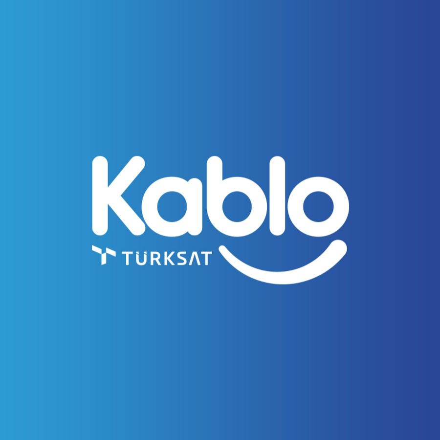 Türksat Kablo Tv Binamda Var Mı Hizmet Yok Ne Yapmalıyım
